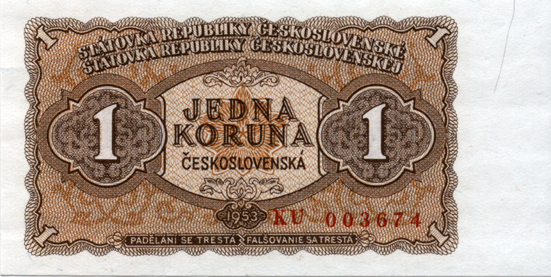 Prevod eskej koruny na euro kurzov kalkulaka oPeniazoch