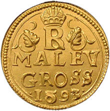 Maley Gross