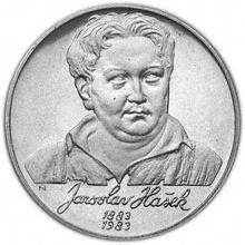 Resultado de imagem para Jaroslav Hašek,
