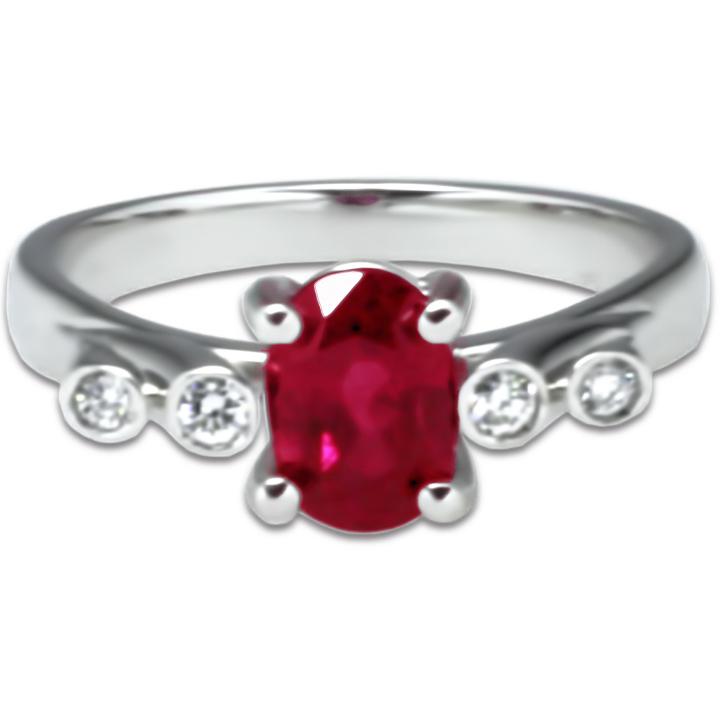 datování staré stříbrné prsteny seznamky tokyo